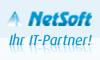 Bild: IT-Partner Netsoft